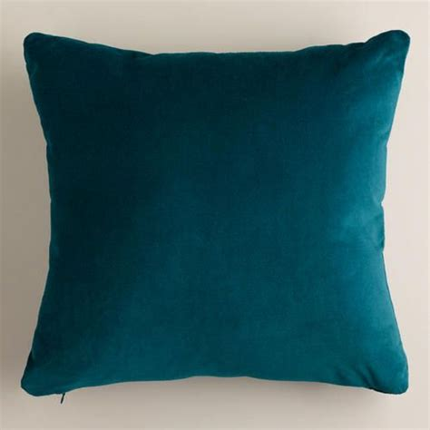 Teal Color Pillows For Couches 25 best ideas about teal throw pillows on turquoise pillows teal pillows and