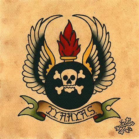 iyaayas tattoos images