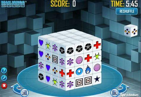Pch Mahjongg Dimensions Game - pchgames mahjongg dimensions bing images
