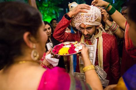 Wedding Photography in Raipur. Best photographers in India.