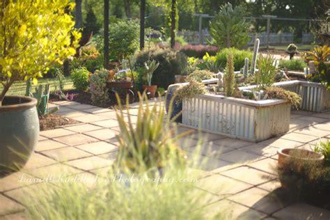 osu botanical garden osu botanical gardens panoramio photo of the botanic