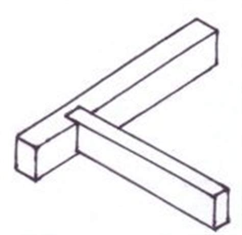Woodwork Housing Joint Information And Pictures