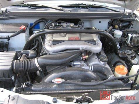 Suzuki Grand Vitara Engine Problems 2002 Suzuki Grand Vitara For Sale