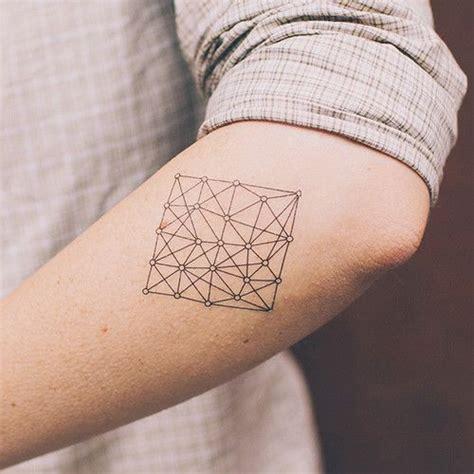 geometric tattoo ottawa 1000 images about tattoos i like on pinterest
