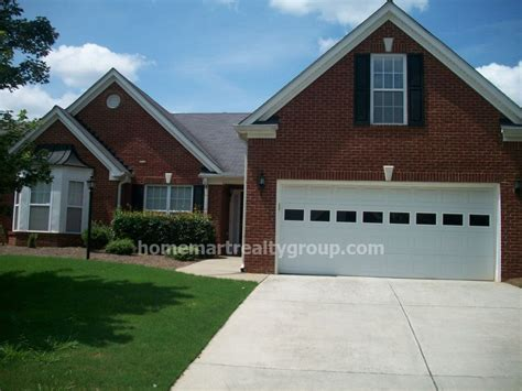 House For Rent In Ga by Townhomes For Rent In Townhouses Ga