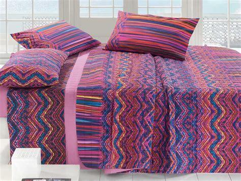 piumoni matrimoniali danesi piumini per il letto tutto su ispirazione design casa