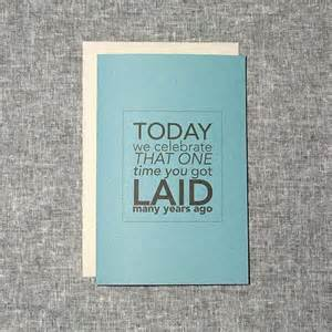 fathers day card blue laid typography picks typography and cool