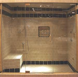 shower doors view point inc