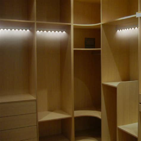 rechargeable light led wardrobe light pir sensor and
