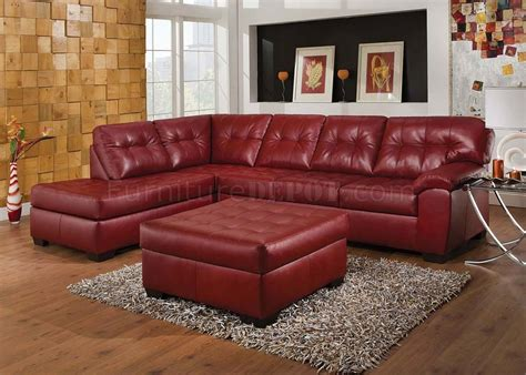 Soho Sectional Sofa by Soho Sectional Sofa Living Room Furniture Soho Ii 2 Pc