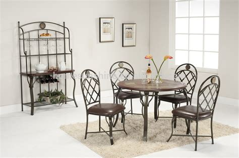 quality dining room sets quality dining room sets buy antique white dining room