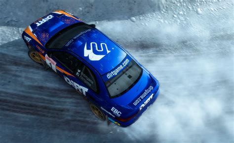 Dirt Rally Pc Steam codemasters releases dirt rally early access on steam techporn
