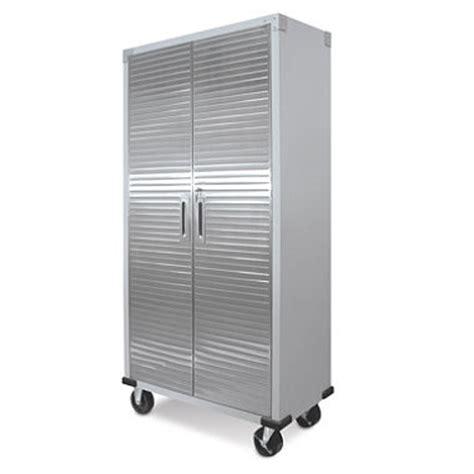 Heavy Duty Storage Cabinets Ultra Heavy Duty Storage Cabinet Medal Storage Cabinet Garage Cabinet New Ebay