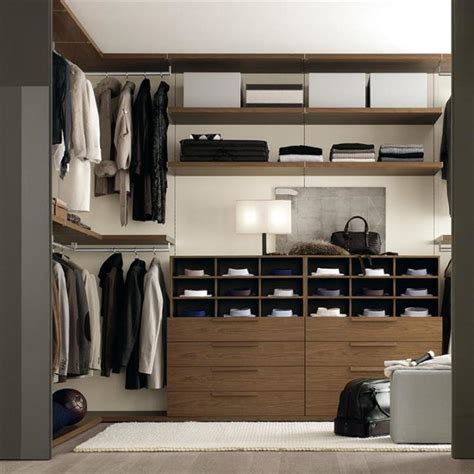 Large Walk In Wardrobes by Study Of Nail Changes In Psoriasis Scholarships For