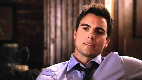 movies colin egglesfield has been in tr 225 iler 2 hd algo prestado colin egglesfield ginnifer