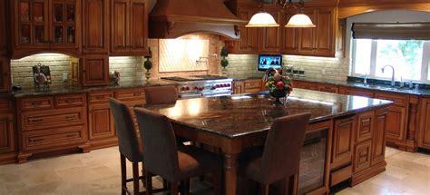 Kitchen Cabinets Riverside Ca by Kitchen Cabinets Riverside Ca Custom Wholesale Kitchen
