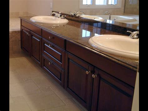 Bathroom Vanities Michigan Gemini International Marble And Granite Bathroom Detroit Metro Michigan