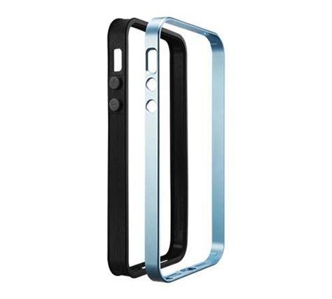 Iphone5 Spigen Neo Hybrid Ex Series Color spigen neo hybrid ex iphone 5 gadgetsin