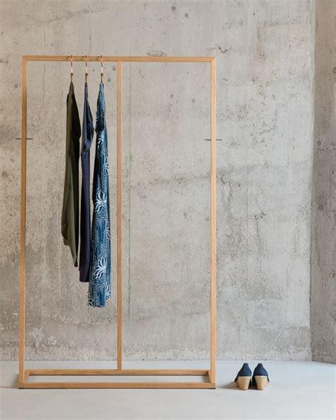 Kleiderständer kleiderst 228 nder garderobe