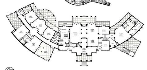 chp code 1125 australian mansion floor plans the bourke 171 australian