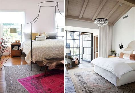 17 Best Images About Layered Rug Trend On Pinterest Mid Layering Area Rugs