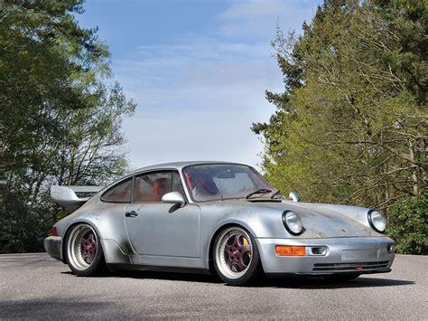 porsche 964 rsr porsche 911 carrera rsr 3 8 1993 sprzedane giełda klasyk 243 w