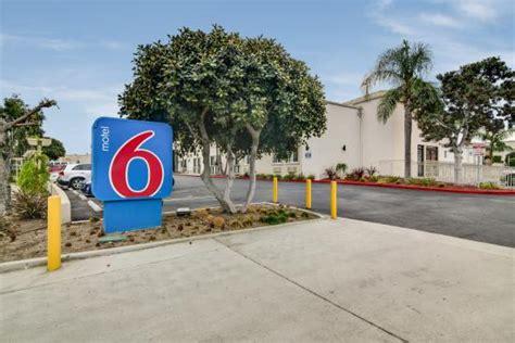 Motel 6 Garden Grove by Motel 6 Garden Grove Updated 2017 Reviews Price