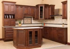 solid wood ready to assemble kitchen cabinets