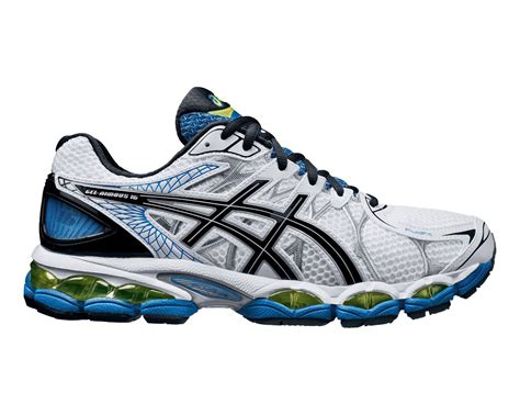 best asics running shoes the top 5 best running shoes for gearnova