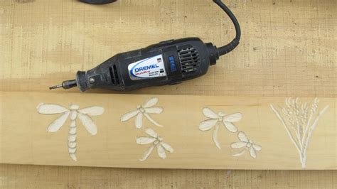 wood carving ideas with dremel woodwork dremel wood carving projects pdf plans