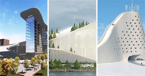 architecture trends architecture contemporist page 64