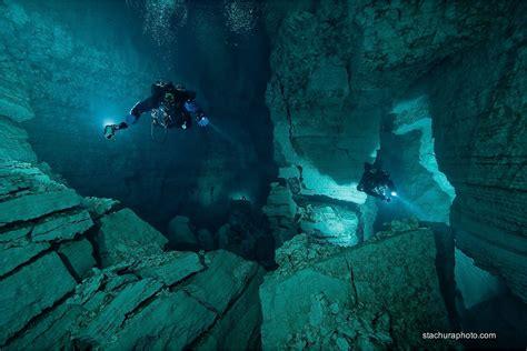 florida cave diving 06 14 displayed 1075 times album