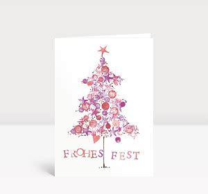 weihnachtskarten gezeichnet und gemalt kollektion