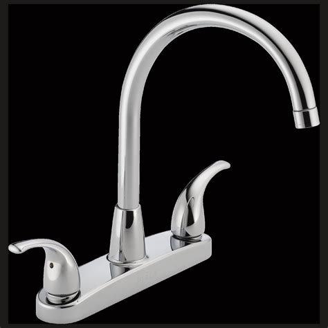 moen monticello kitchen faucet moen monticello cathedral kitchen faucet