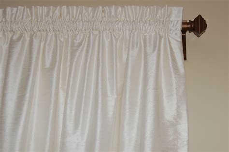 rod curtains definition of curtain rod curtain menzilperde net