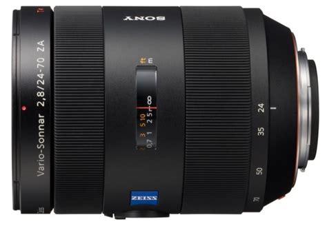 Sony Lens Fe 28 70mm F3 5 6 3 Oss Le zeiss fe 24 70mm f 4 sony g fe 28 70mm f 3 5 5 6 for a7