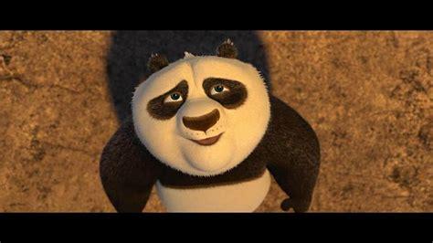 imagenes de kung fu panda cuando era bebe mejores 65 im 225 genes de im 225 genes de ositos en pinterest
