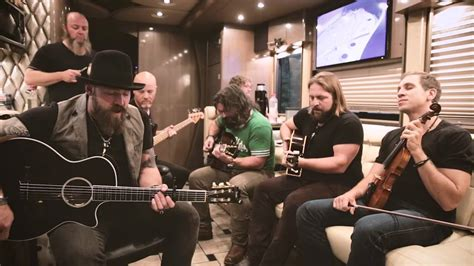 download mp3 adele he won t go zac brown band jam session adele quot he won t go