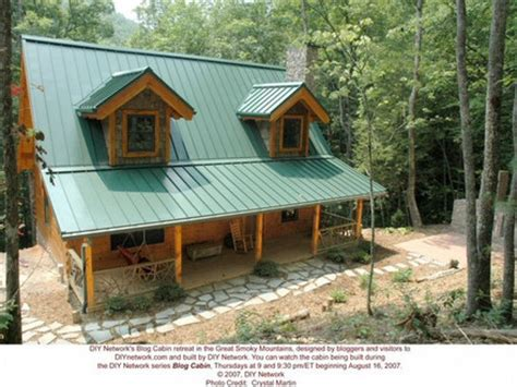 Diy Log Cabin Giveaway - best cabins in yosemite yosemite lodging small cabins dyi cabin mexzhouse com