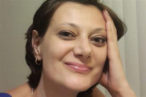 2in 1 Diana Setelan fundraiser by diana marinca andreea s trip back