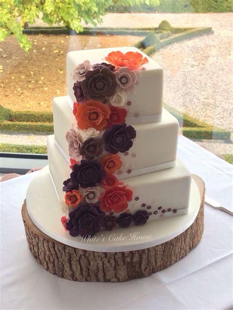 cupcakes plymouth mn wedding cake plymouth mn 5000 simple cakes wedding cakes