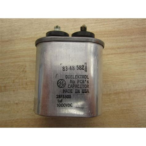 capacitor hxa capacitor uses in industry 28 images capacitor industries mallory industrial capacitor ma