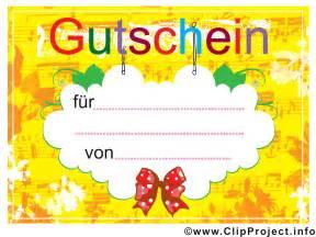 Kostenlose Vorlage Gutschein Zum Ausdrucken Vorlage Gutschein Zum Ausdrucken