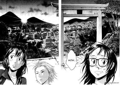 Komik Asahi Nagu 7 asahi nagu 2 read asahi nagu 2 page 22