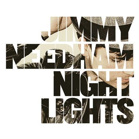 in nightlights jimmy needham quot nightlights quot review