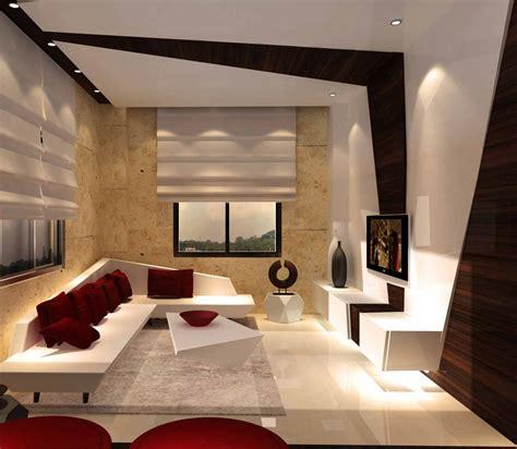 Apartment Zero Lighting Residence The Contrast Zero Inch Interior S Ltd