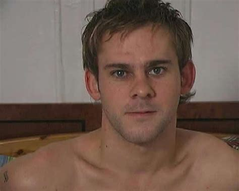 dominic monaghan tattoos dominic monaghan pics photos pictures of his tattoos
