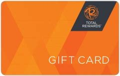 Buy Discounted Gift Cards - buy total rewards gift cards at a discount giftcardplace