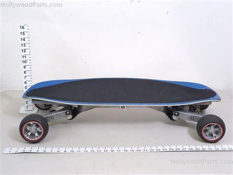 bmw skateboard banks frankie muniz bmw skateboard