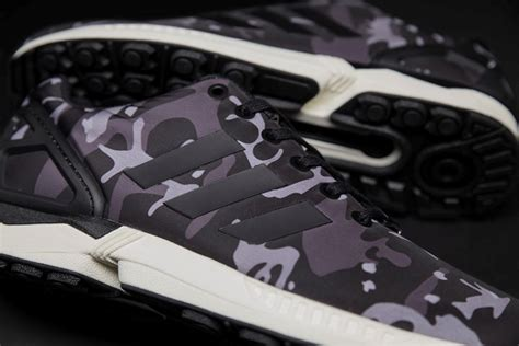 adidas zx flux pattern sns x adidas zx flux pattern pack page 4 of 4